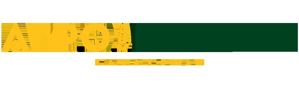 АГРО БИЗНЕС КАЗАХСТАН